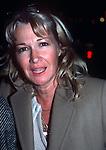 Diane Ladd in 1984 in New York City.
