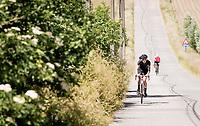 De Kaperij in Maarkedal<br /> <br /> cycling hotspots & impressions in the Vlaamse Ardennen (Flemish Ardennes) <br /> <br /> Cycling In Flanders <br /> Flanders Tourist Board<br /> <br /> ©kramon