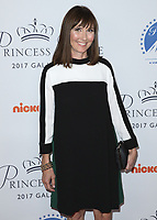LOS ANGELES - OCTOBER 24:  Jill Talley at the 2017 Princess Grace Awards Gala Kick Off Event at Paramount Pictures on October 24, 2017 in Los Angeles, California. (Photo by Scott Kirkland/PictureGroup)