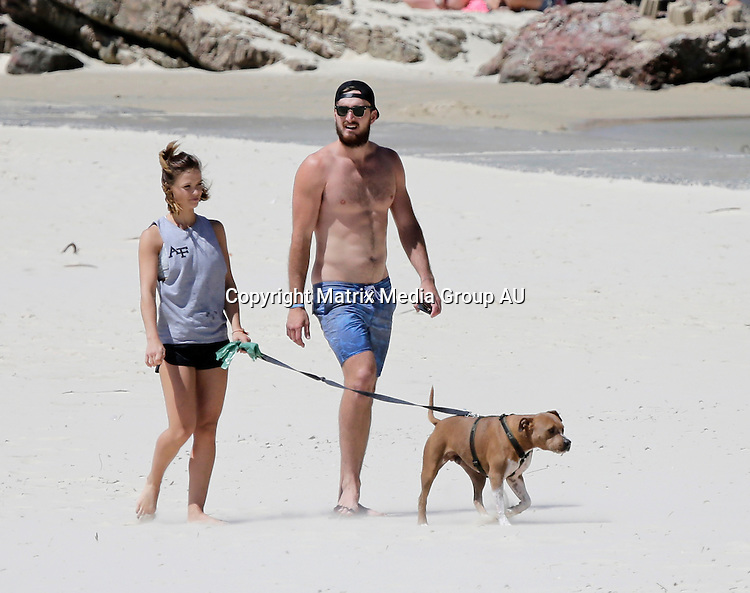 24 SEPTEMBER 2015 SYDNEY AUSTRALIA<br />