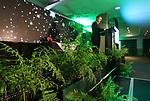 Harbour Sport Awards, Spencer on Byron Hotel, Auckland, Friday 15  November 2019. Photo: Simon Watts/www.bwmedia.co.nz