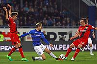 05.04.2017: SV Darmstadt 98 vs. Bayer 04 Leverkusen
