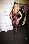 "Camille Grammer - Housewife of Beverly Hills at QVC presents ""FFANY SHOES ON SALE"" at Frederick P. Rose Hall, Home of Jazz at Lincoln Center on October 13, 2010 in New York City, New York. (Photo By Sue Coflin/Max Photos)"