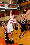 11 CHS Basketball Boys 13 Fall Mt