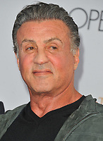 www.acepixs.com<br /> <br /> April 12 2017, LA<br /> <br /> Sylvester Stallone arriving at the premiere of 'The Promise' on April 12, 2017 in Hollywood, California<br /> <br /> By Line: Peter West/ACE Pictures<br /> <br /> <br /> ACE Pictures Inc<br /> Tel: 6467670430<br /> Email: info@acepixs.com<br /> www.acepixs.com