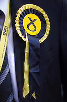 6/5/11 Edinburgh election