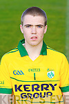 Darragh O'Shea (Ballydonoghue)