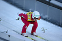 Nordic Combined : FIS Nordic Combined World Cup Ski Jumping HS 100