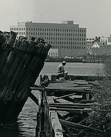 1964  June  14..Historical         ..CAPTION..M. WILLIAMS.NEG#.3773..