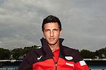 Nederland, Eindhoven, 18 juli 2012.Seizoen 2012/2013.Stanislav Manolev van PSV