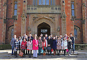 PMCE 3 MAR 2015 QUB INTO