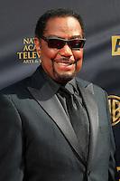 BURBANK - APR 26: James Reynolds at the 42nd Daytime Emmy Awards Gala at Warner Bros. Studio on April 26, 2015 in Burbank, California