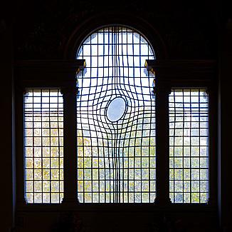 St. Martin in the Fields Church, London - UK.