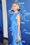 Beverly Hills , California - October 30 :  Kelly Lynch arrives at The Oceana's Partners Awards Gala 2013 held at The Regent Beverly Wilshire in Beverly Hills, California on October 30,2012                                                                               © 2013 Hollywood Press Agency