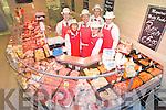 McGuires Butchers Abbeycourt Tralee