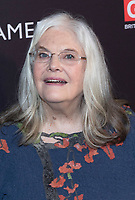Lois Smith attends the BAFTA Los Angeles Awards Season Tea Party at Hotel Four Seasons in Beverly Hills, California, USA, on 06 January 2018. Photo: Hubert Boesl - NO WIRE SERVICE - Photo: Hubert Boesl/dpa /MediaPunch ***FOR USA ONLY***