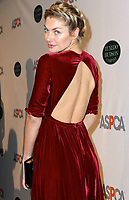 www.acepixs.com<br /> <br /> April 20 2017, New York City<br /> <br /> Jessica Hart arriving at the ASPCA After Dark cocktail party at The Plaza Hotel on April 20, 2017 in New York City. <br /> <br /> By Line: Nancy Rivera/ACE Pictures<br /> <br /> <br /> ACE Pictures Inc<br /> Tel: 6467670430<br /> Email: info@acepixs.com<br /> www.acepixs.com