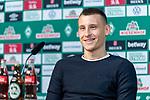 20191128 Mixed und Training Werder Bremen