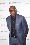 9th Annual Adcolor Awards Held at Pier Sixty