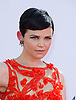"GINNIFER GOODWIN - 64TH PRIME TIME EMMY AWARDS.Nokia Theatre Live, Los Angelees_23/09/2012.Mandatory Credit Photo: ©Dias/NEWSPIX INTERNATIONAL..**ALL FEES PAYABLE TO: ""NEWSPIX INTERNATIONAL""**..IMMEDIATE CONFIRMATION OF USAGE REQUIRED:.Newspix International, 31 Chinnery Hill, Bishop's Stortford, ENGLAND CM23 3PS.Tel:+441279 324672  ; Fax: +441279656877.Mobile:  07775681153.e-mail: info@newspixinternational.co.uk"