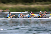 Race: 167: Tier1 4x  Final<br /> <br /> Peterborough Summer Regatta 2017 - Sunday<br /> <br /> To purchase this photo, or to see pricing information for Prints and Downloads, click the blue 'Add to Cart' button at the top-right of the page.