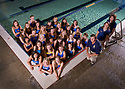 2011-2012 BIHS Girls Swim