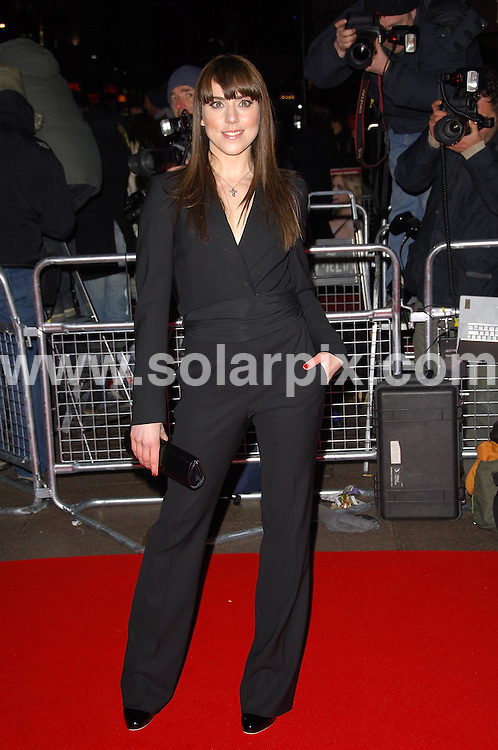 ALL ROUND PICTURES FROM SOLARPIX.COM.**WORLDWIDE RIGHTS*.Melanie Chisholm arrives for the UK premiere of I Want Candy at the Vue West End, Leicester Square, London on 20.03.07...REF:  3543    MSR        DATE: 20.03.07.**MUST CREDIT SOLARPIX.COM OR DOUBLE FEE WILL BE CHARGED* *UNDER NO CIRCUMSTANCES IS THIS IMAGE TO BE REPRODUCED FOR ANY ONLINE EDITION WITHOUT PRIOR PERMISSION*