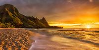Bali Hai Glow
