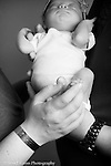2012/04 Baby Kyleigh