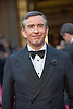 Steve Coogan<br /> 86TH OSCARS<br /> The Annual Academy Awards at the Dolby Theatre, Hollywood, Los Angeles<br /> Mandatory Photo Credit: &copy;Dias/Newspix International<br /> <br /> **ALL FEES PAYABLE TO: &quot;NEWSPIX INTERNATIONAL&quot;**<br /> <br /> PHOTO CREDIT MANDATORY!!: NEWSPIX INTERNATIONAL(Failure to credit will incur a surcharge of 100% of reproduction fees)<br /> <br /> IMMEDIATE CONFIRMATION OF USAGE REQUIRED:<br /> Newspix International, 31 Chinnery Hill, Bishop's Stortford, ENGLAND CM23 3PS<br /> Tel:+441279 324672  ; Fax: +441279656877<br /> Mobile:  0777568 1153<br /> e-mail: info@newspixinternational.co.uk