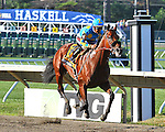 Haskell Invitational 2015