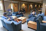 Fallon - misc campus & Rubio visit