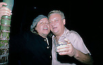 Sam Kinison ^ Rodney Dangerfield