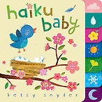 RH_HAIKUBABY_COVER.jpg