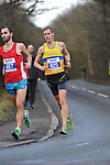 2015-03-01 Berkhamsted Half 20 SD