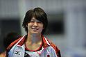 Kohei Uchimura, ..JULY 2, 2011 - Artistic Gymnastics : JAPAN CUP 2011 at Tokyo Metropolitan gymnasium, Tokyo, Japan. ..(Photo by Atsushi Tomura/AFLO SPORT) [1035]