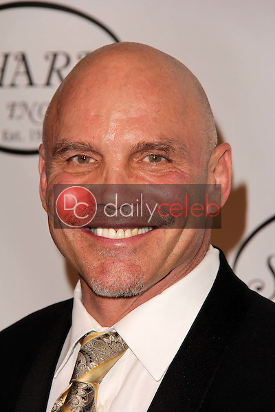 "Patrick Kilpatrick<br /> at the SHARE 60th Annual ""Denim & Diamonds"" Boomtown Event, Beverly Hilton Hotel, Beverly Hills, CA 05-11-13<br /> David Edwards/Dailyceleb.com 818-249-4998"