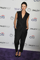 """Caitriona Balfe<br /> at """"Outlander"""" At PaleyFEST 2015, Dolby Theater, Hollywood, CA 03-12-15<br /> David Edwards/DailyCeleb.Com 818-249-4998"""