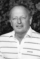 1988: Wally Goodwin.