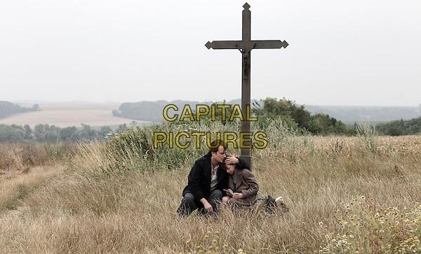 En mai, fais ce qu'il te plait (2015) <br /> August Diehl<br /> *Filmstill - Editorial Use Only*<br /> CAP/KFS<br /> Image supplied by Capital Pictures