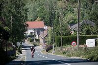 Smeyberg (Huldenberg)<br /> <br /> Cycling in Flanders (BEL)<br /> cycling hotspots in Brabant<br /> <br /> ©kramon