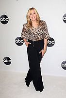 BEVERLY HILLS, CA - August 7: Mary McCormack, at Disney ABC Television Hosts TCA Summer Press Tour at The Beverly Hilton Hotel in Beverly Hills, California on August 7, 2018. <br /> CAP/MPIFS<br /> &copy;MPIFS/Capital Pictures