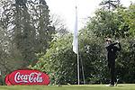 Junior Wales Open Qualifier 06