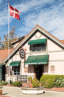 Mortensen's Danish Bakery, Solvang, California. Images are available for editorial licensing, either directly or through Gallery Stock. Some images are available for commercial licensing. Please contact lisa@lisacorsonphotography.com for more information.