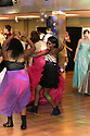 2013-2014 Insight Prom (Candids)