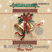 Isabella, CHRISTMAS SYMBOLS, WEIHNACHTEN SYMBOLE, NAVIDAD SÍMBOLOS, paintings+++++,ITKE529290S-L,#xx# ,napkins