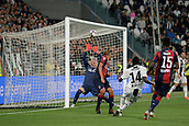 2018 Serie A Football Juventus v Bologna Sep 26th