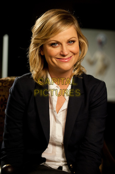 Amy Poehler (voice of Jenny)<br /> in Free Birds (2013) <br /> *Filmstill - Editorial Use Only*<br /> CAP/FB<br /> Image supplied by Capital Pictures