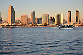 Stock photo of San Diego Stock Photo of San Diego
