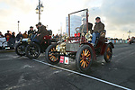 261 VCR261 Wolseley 1904 AH407 Warren Rushton